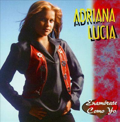 adrianalucia1