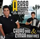 apasofirme10