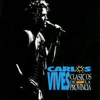carlosvives9