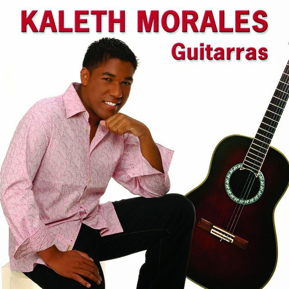 kalethmorales28